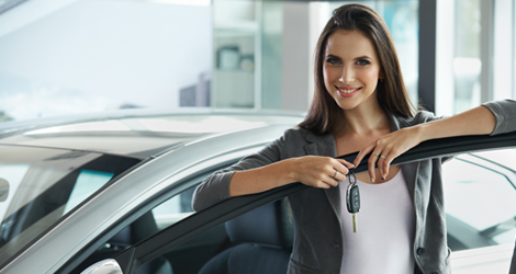 Automotive Locksmith Service In Vancouver