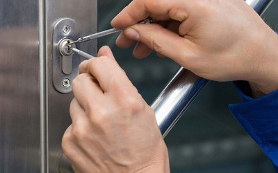 Tips To Choose The Best Locks For Your Home