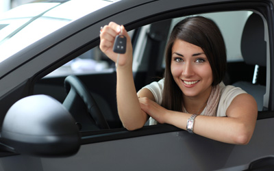 Main Three Reasons To Reach Automotive Locksmith